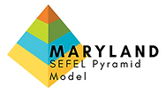 MD Pryamid Model.png