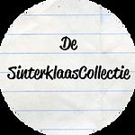 ButtonSinterCollectie.png