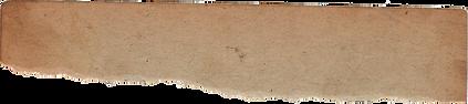 torn-old-paper-banner-5.png