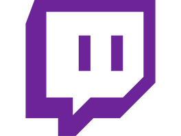Official Twitch Announcement!