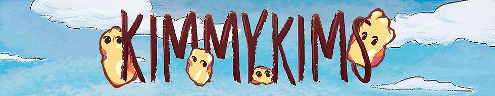 Kimmykims Banner not official.jpg