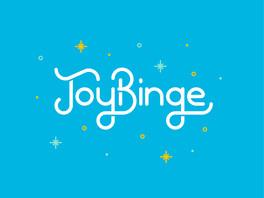 JoyBinge Ep. 31: Season 2 Announcement