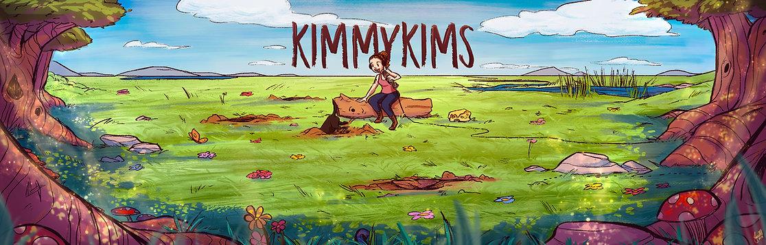 Kimmy_Banner_Full.jpg
