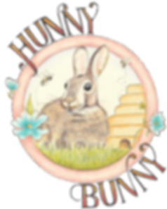 Hunny Bunny website.png