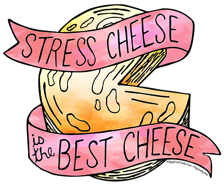 Stress Cheese color rgb.png