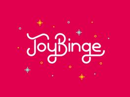 Mini JoyBinge #1