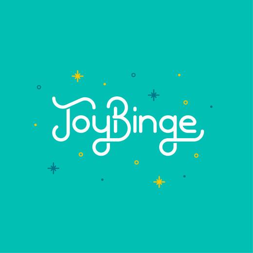 JoyBinge 2.1: Ok Boomer