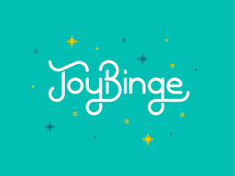 JoyBinge Sn. 2 Ep. 12: Final Episode