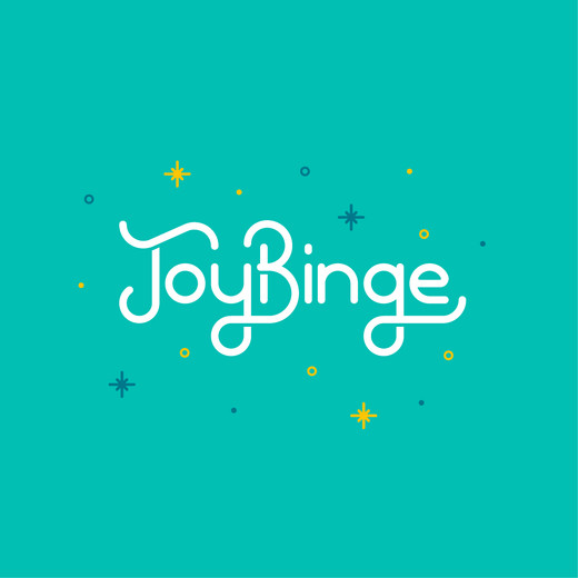 JoyBinge Sn. 2 Ep. 12: Final Episode