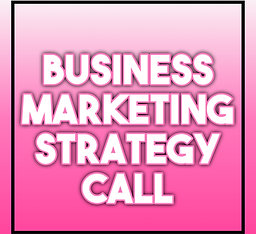Business Marketing Call