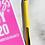 Thumbnail: Motivational Pens