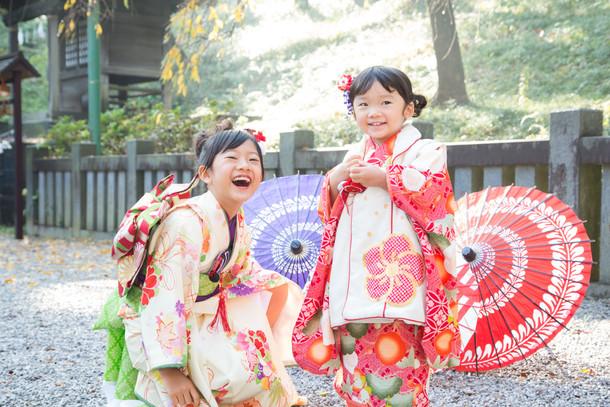 IMG-TOMOKA&MISAKI753049.jpg