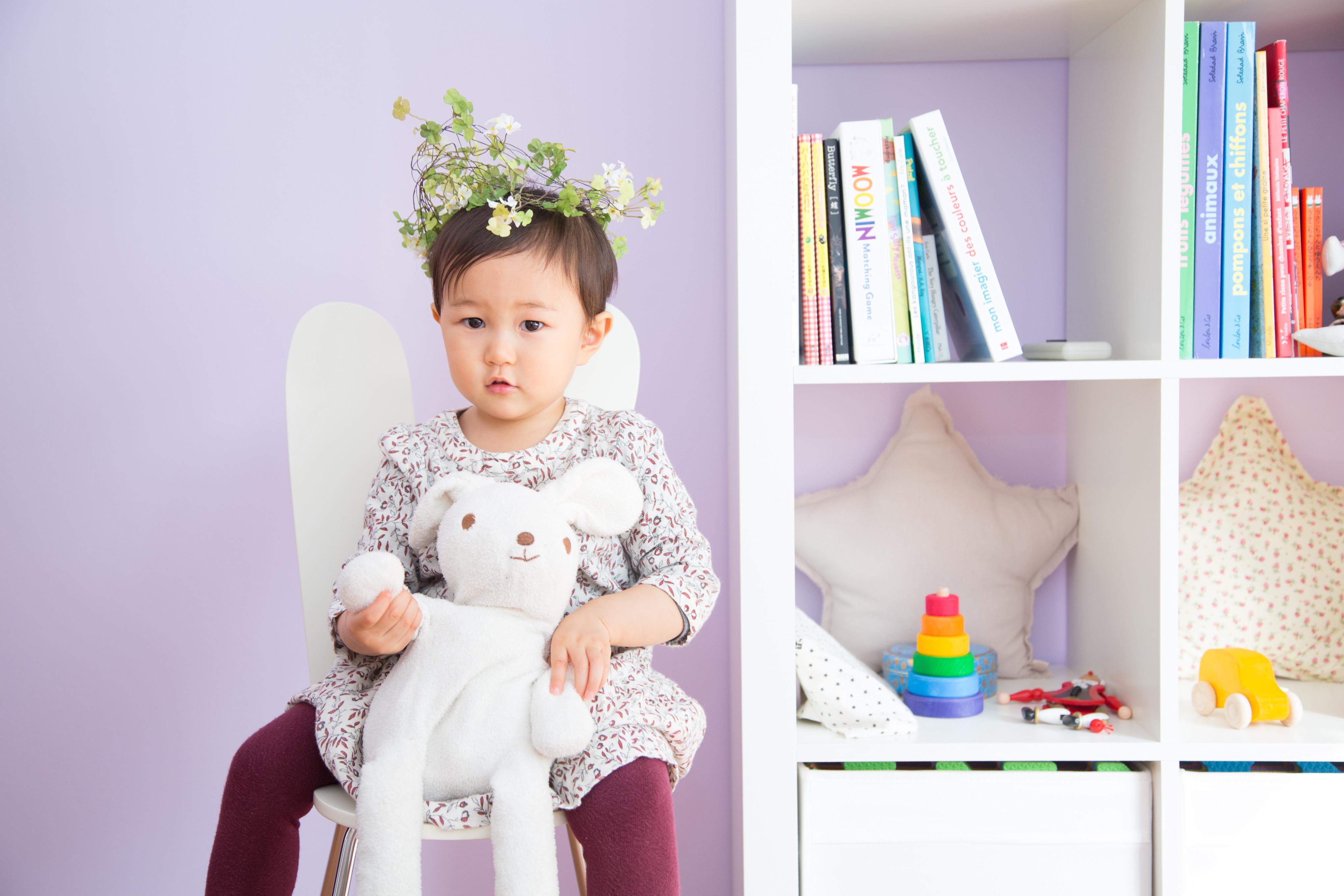 出張撮影スナップ for Kids