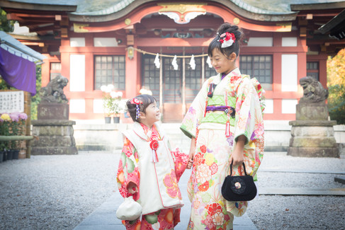 IMG-TOMOKA&MISAKI753005.jpg