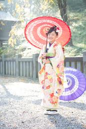 IMG-TOMOKA&MISAKI753060.jpg
