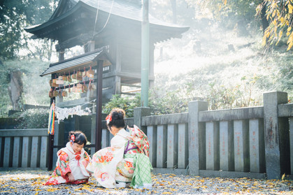 IMG-TOMOKA&MISAKI753073.jpg