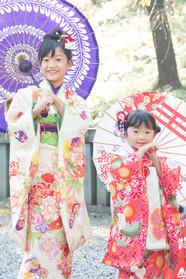 IMG-TOMOKA&MISAKI753042.jpg