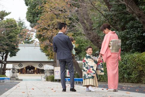 IMG-MINAYU015.jpg