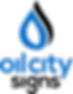 OilCity-Logo.png