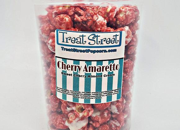 Cherry Amaretto