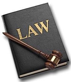 law-271x300.jpg