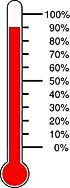 thermometer-red-90-percent-hi.jpg