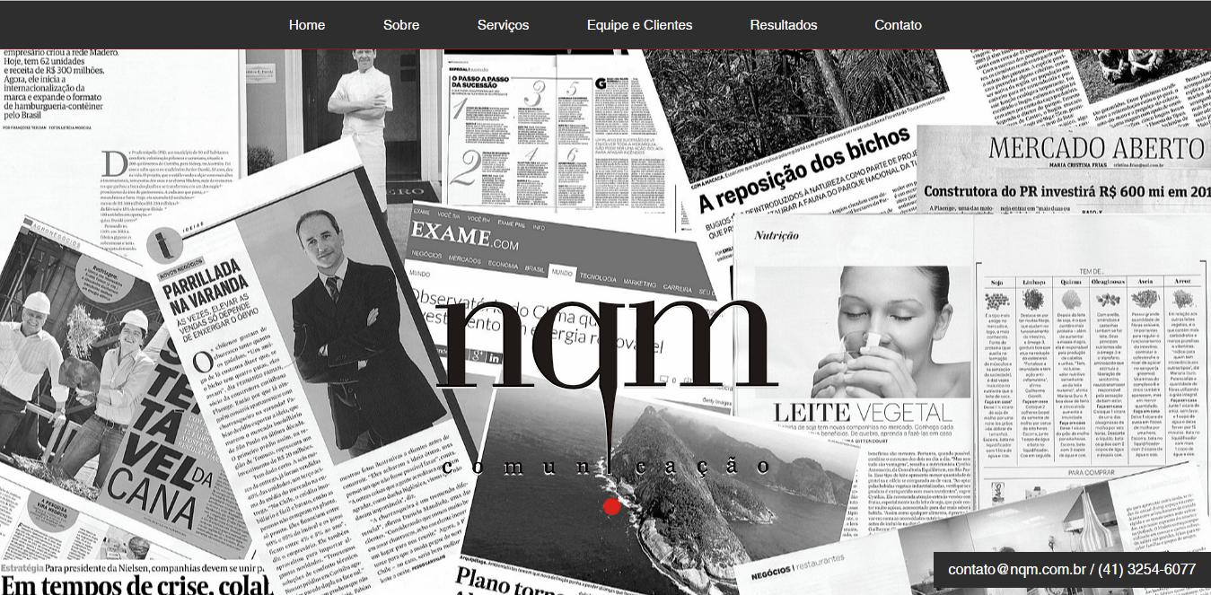 (c) Nqm.com.br