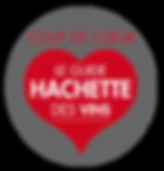 Guide Havhette coup_de_coeur modif.png