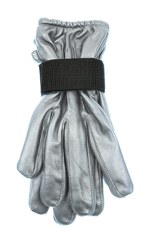 Handschuhhalterung II