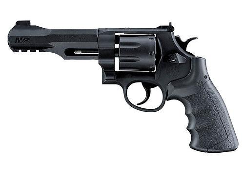 Smith&Wesson M&P R8