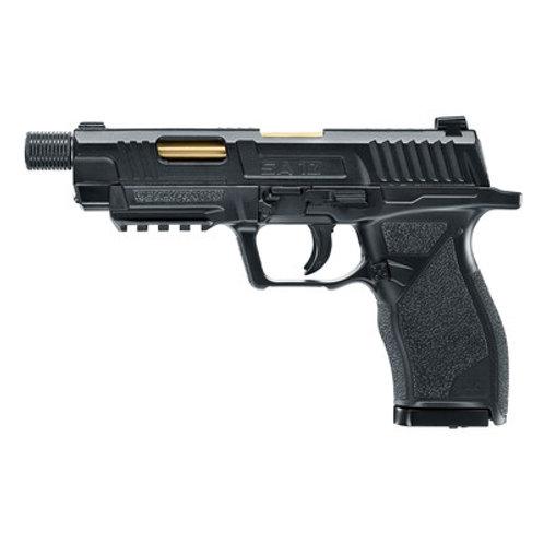 UX SA10 Co2
