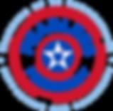 Fearless Pharmacy Coronavirus Badge with