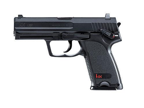 Heckler & Koch USP Co2 Luftpistole Kal. 4,5mm