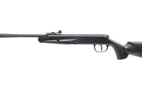 Browning M-Blade Federdruck