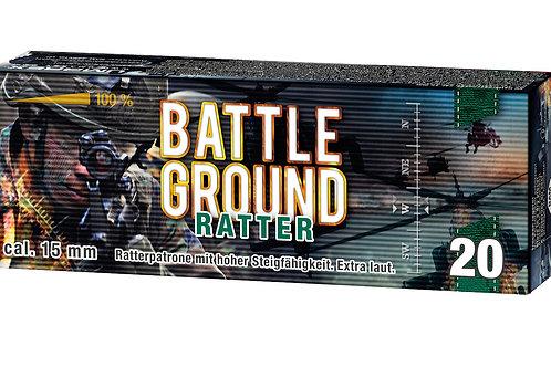 Battle Ground Ratter 20 Stk.