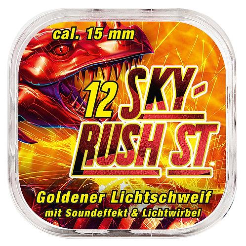 Sky Rush ST 12 Stk.