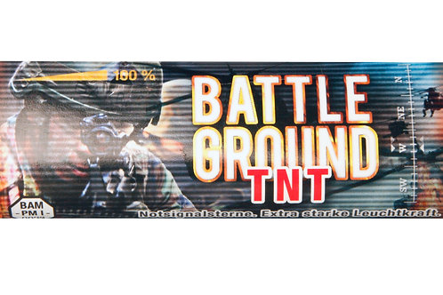 Battle Ground TNT 30 Schuss