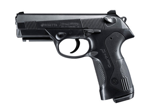 Beretta Px4 Storm Co2