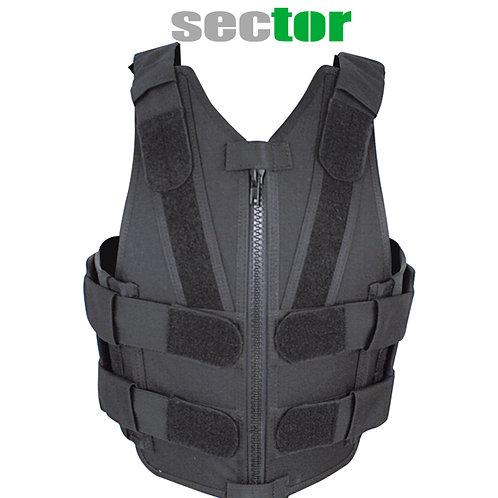 sector Stichhemmende Tactical Unterziehweste Mod. V
