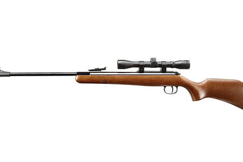Diana 280 Classic 4,5mm Knicklauf-Luftgewehr