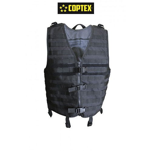 Coptex Molle System Weste