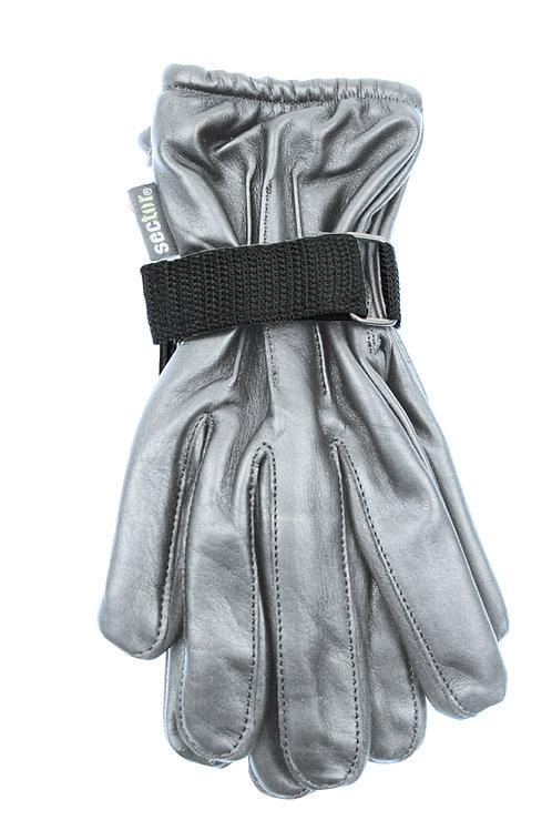 Handschuhhalterung I