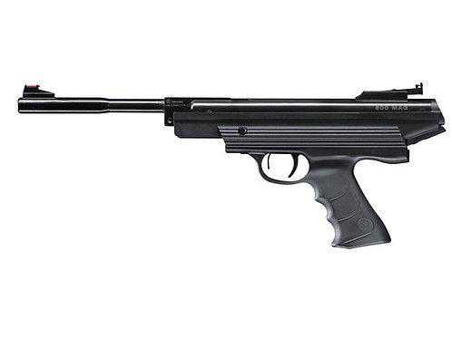 Browning 800 Mag Federdruck
