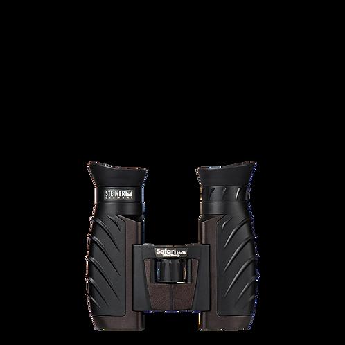 Steiner Safari UltraSharp 10x26