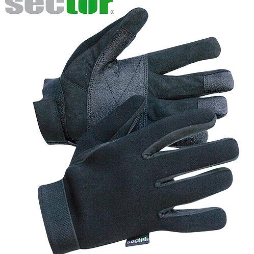 sector Neopren Handschuh