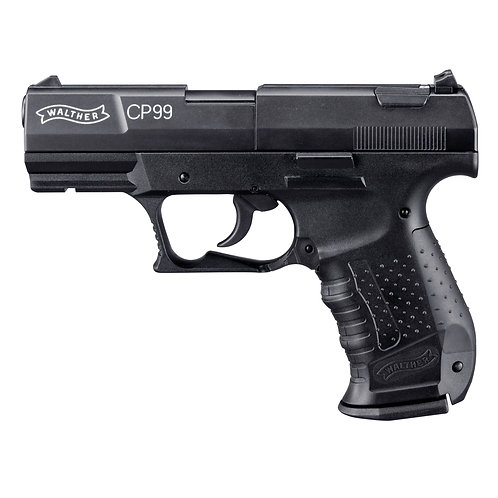 Walther CP99 Co2