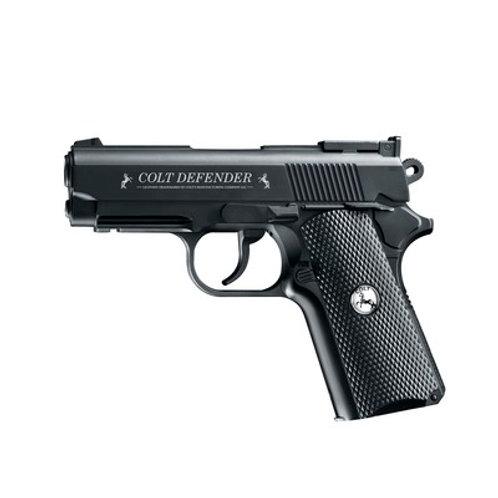 Colt Defender Co2