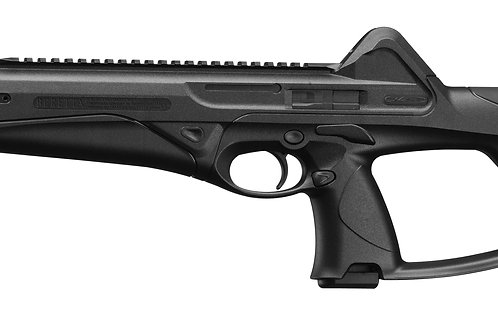 Beretta Cx4 Storm Co2