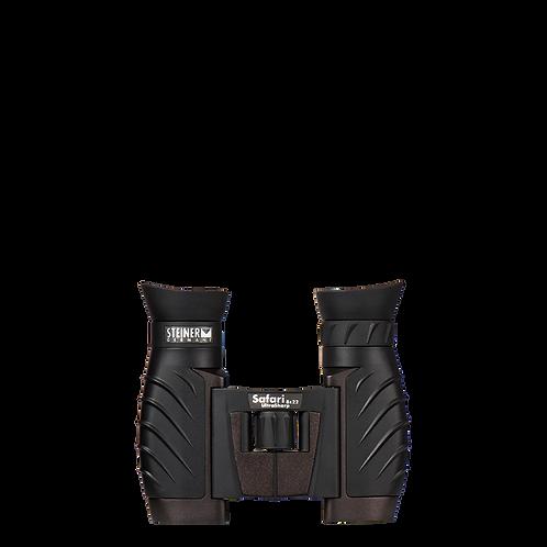 Steiner Safari UltraSharp 8x22