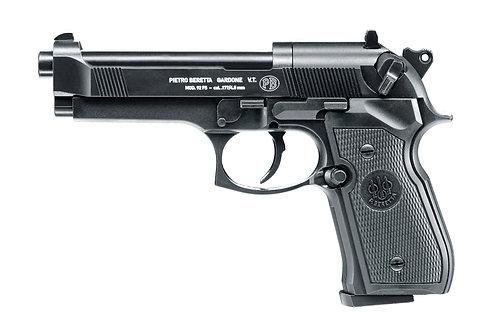 Beretta M92 FS Co2